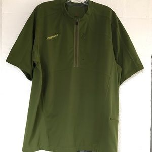 Other - Specialized Short Sleeve Top XL